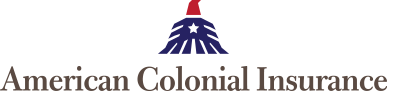 American Colonial Insurance