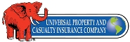 Universal Property & Casualty Payment Link